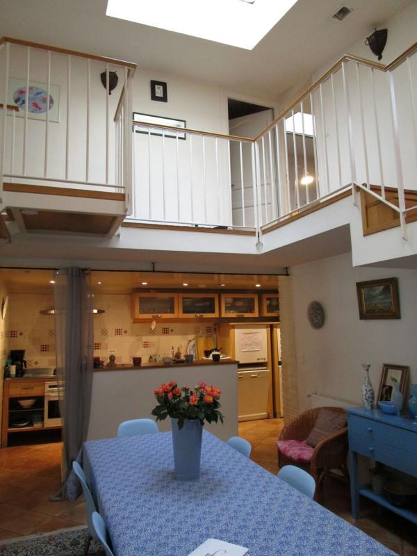 Sale house / villa Paris 12ème 1400000€ - Picture 8
