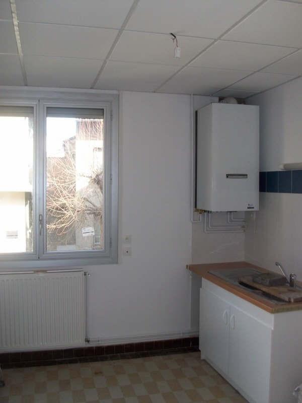Location appartement Toulouse 687€ CC - Photo 7