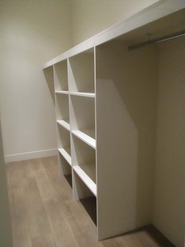 Location appartement Nimes 760€ CC - Photo 6