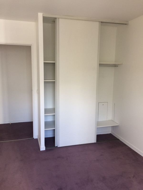 Location appartement Levallois-perret 2150€ CC - Photo 7