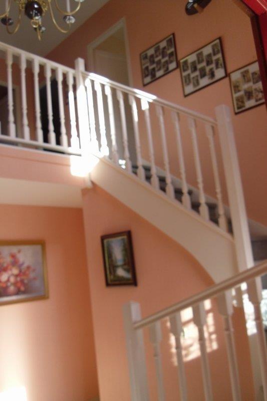 Verkoop  huis Dreux 378000€ - Foto 8