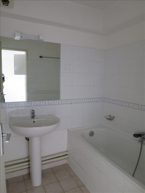 Location appartement Montpellier 510€ CC - Photo 4