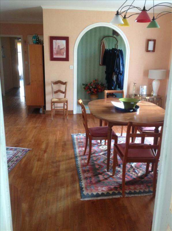 Sale house / villa Larressore 449000€ - Picture 7