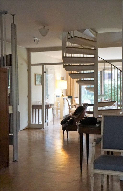 Vente appartement Colombes 652 000€ - Photo 6