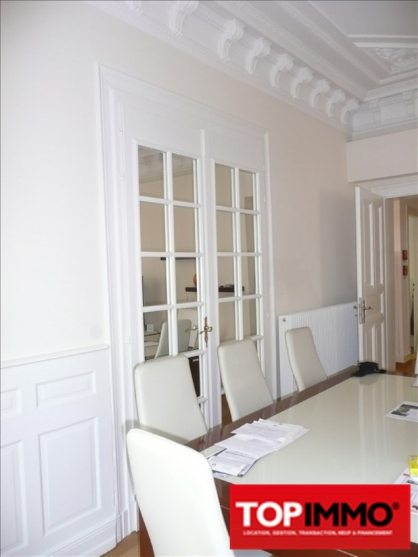 Sale apartment Colmar 472 500€ - Picture 6