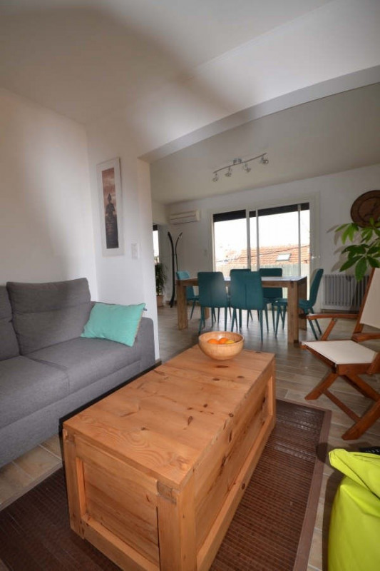 Vente appartement Avignon extra muros 189 000€ - Photo 2