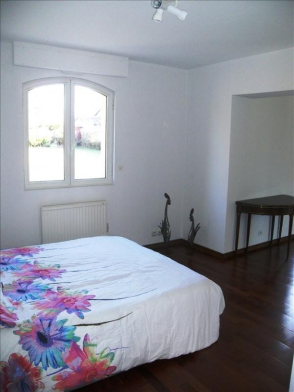 Vente maison / villa Perigueux 499000€ - Photo 9