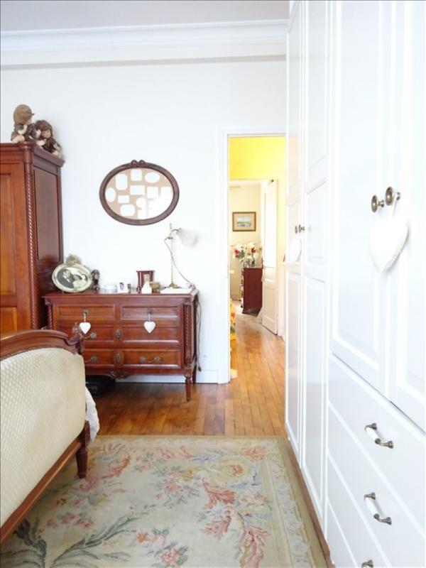 Sale apartment Brest 229800€ - Picture 5