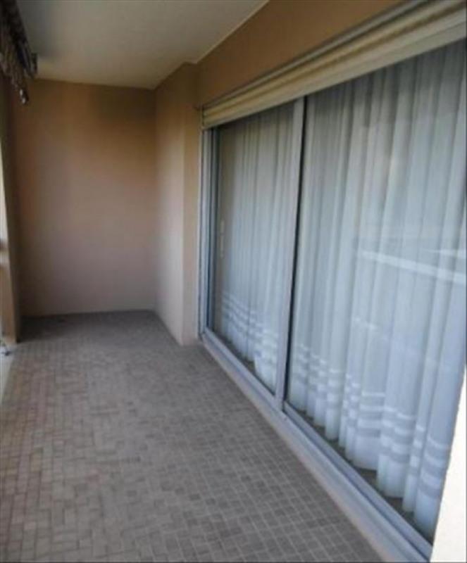 Vente appartement Toulon 137500€ - Photo 5