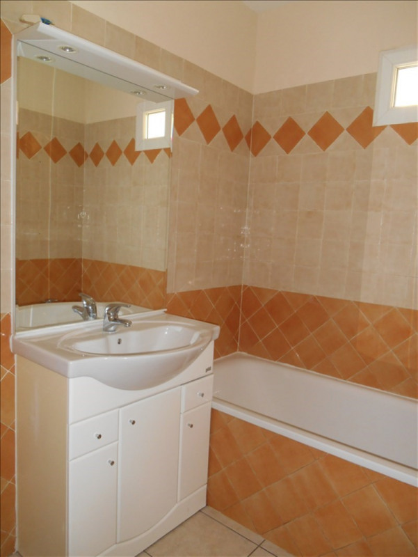 Vendita casa Carpentras 213000€ - Fotografia 4