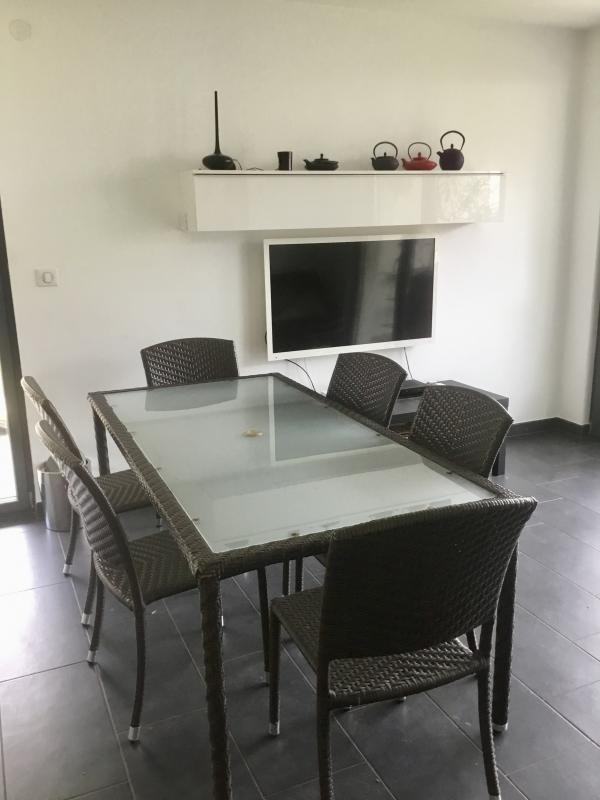 Sale apartment Strasbourg 364 000€ - Picture 3