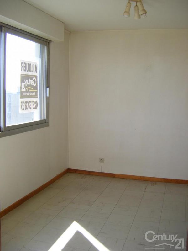 Locação apartamento 14 435€ CC - Fotografia 4