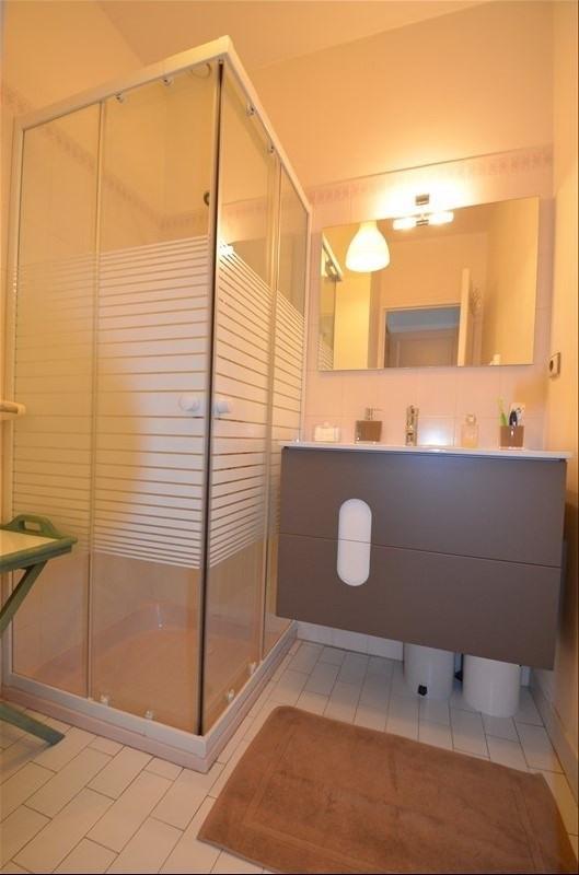 Deluxe sale house / villa Croissy sur seine 1245000€ - Picture 5