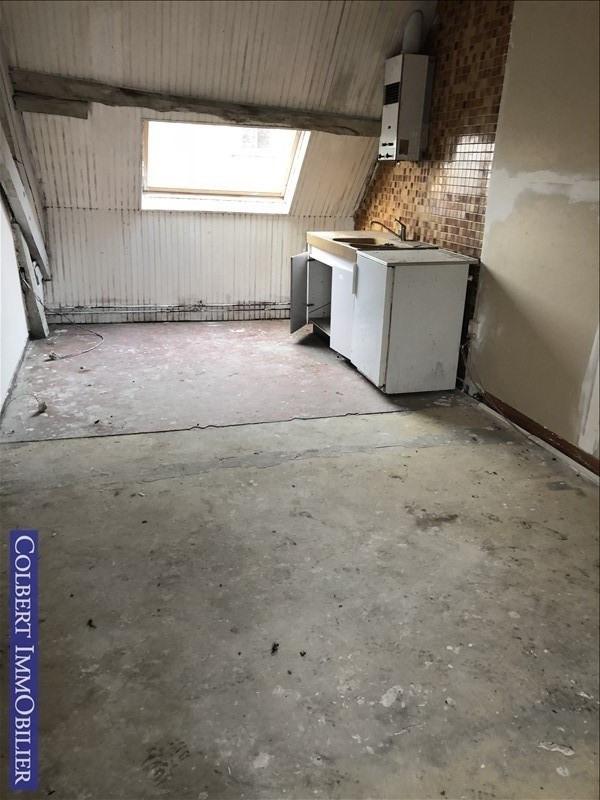 Vente immeuble Joigny 130000€ - Photo 18