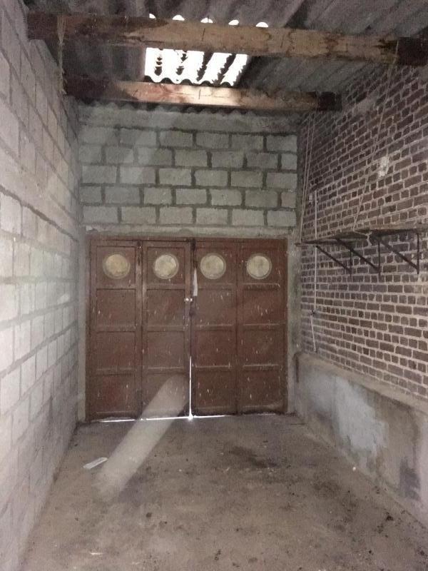 Produit d'investissement maison / villa Martainneville 60000€ - Photo 3