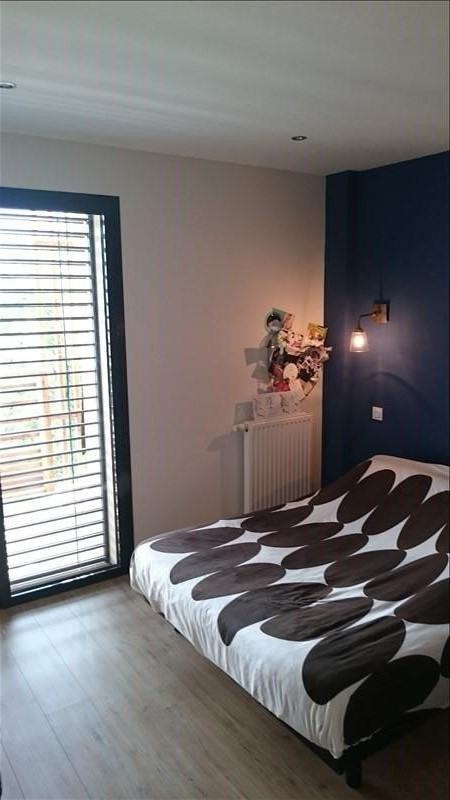 Verkoop  appartement Mercury 177000€ - Foto 6