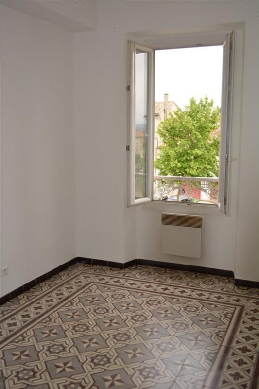 Vente immeuble Carpentras 213000€ - Photo 2