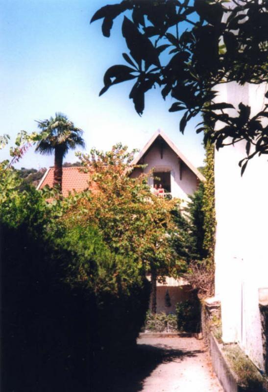Vente appartement Amelie les bains palalda 37500€ - Photo 3