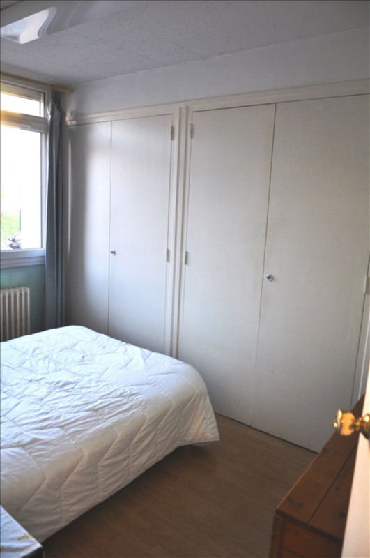 Sale apartment Vienne 132000€ - Picture 5