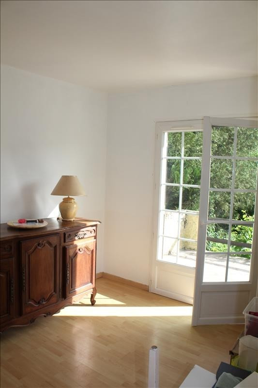 Vente maison / villa Maintenon 187000€ - Photo 7