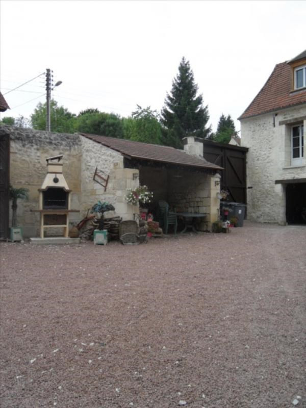 Location appartement Pontpoint 750€ CC - Photo 5