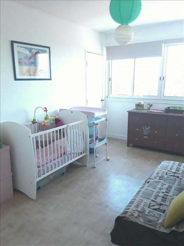 Venta  apartamento Pau 153725€ - Fotografía 4