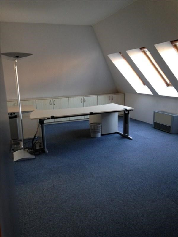 Location bureau Strasbourg 1108€ +CH/ HT - Photo 5