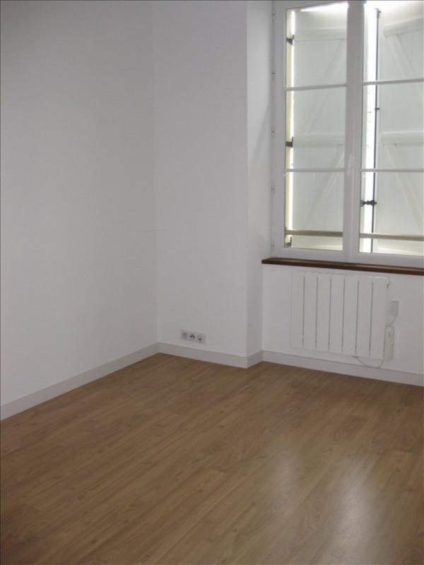 Rental apartment Moelan sur mer 620€ CC - Picture 4