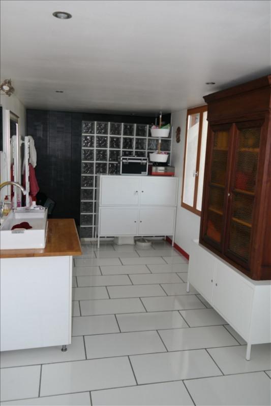 Vente maison / villa Grisolles 325500€ - Photo 5