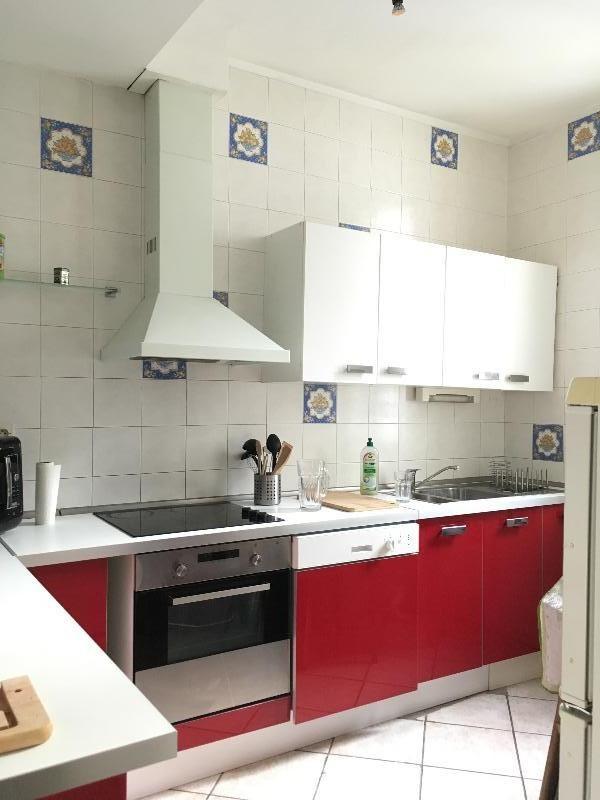 Alquiler  apartamento Toulouse 950€ CC - Fotografía 5
