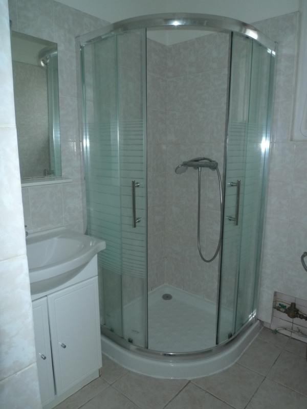 Location appartement Ciboure 700€ CC - Photo 6
