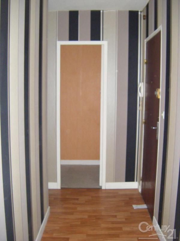 出租 公寓 Caen 487€ CC - 照片 5
