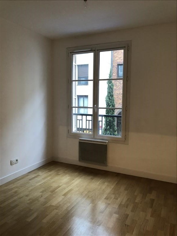 Location appartement Nogent sur marne 1 380€ CC - Photo 6