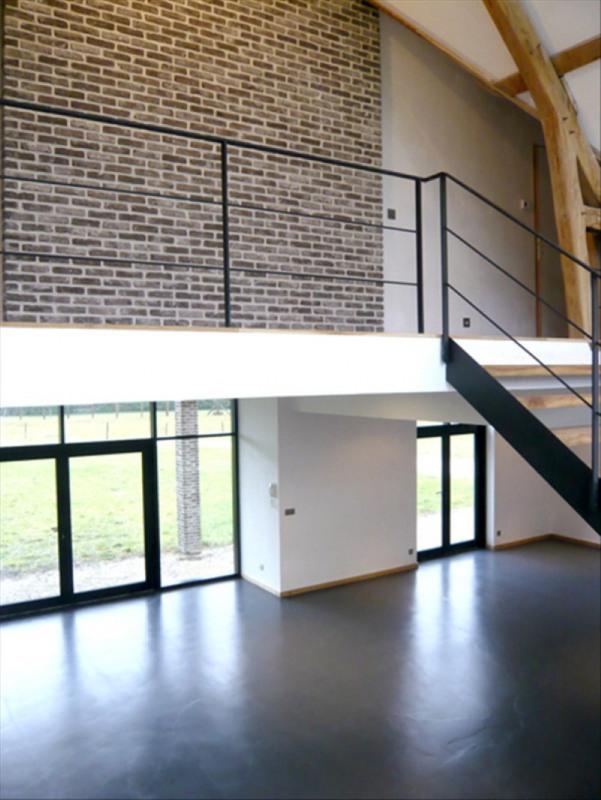 Sale house / villa Vineuil 548000€ - Picture 4