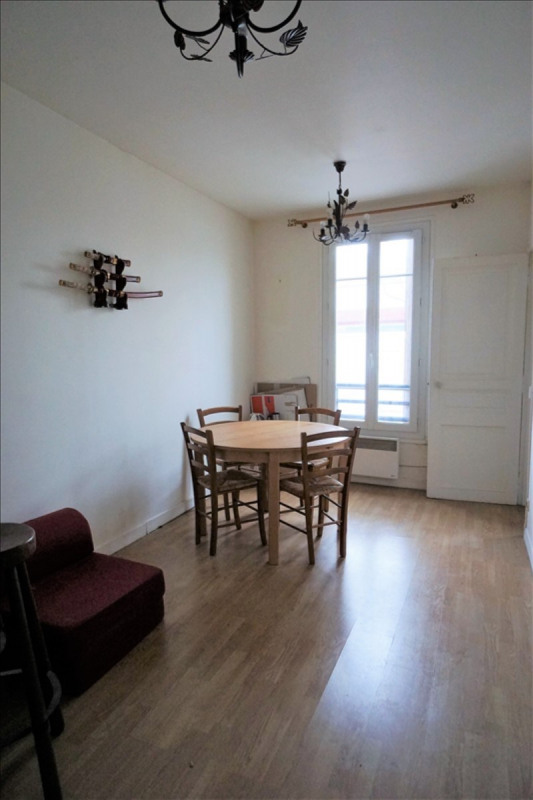 Sale apartment Bois colombes 247 000€ - Picture 3