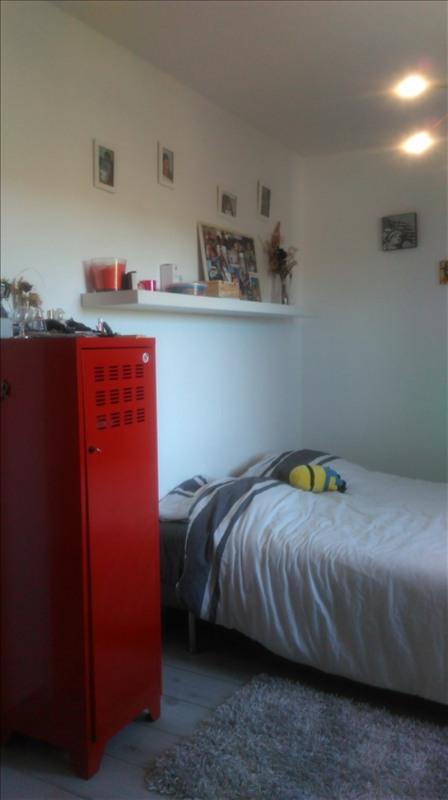 Sale house / villa Grisolles 265000€ - Picture 2