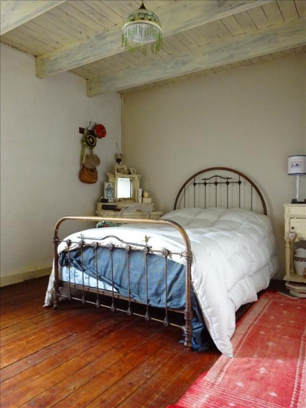 Vente maison / villa Landeda 262500€ - Photo 5