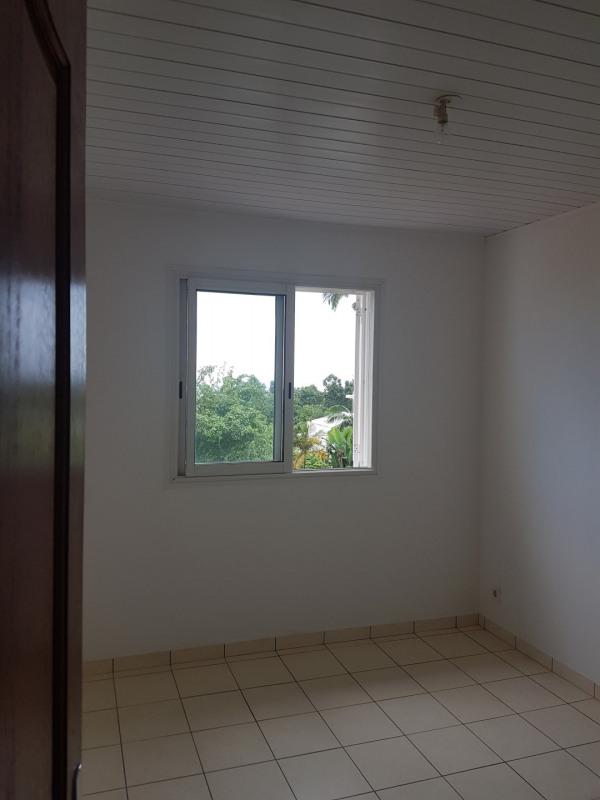 Rental house / villa Le quatorzieme 900€ CC - Picture 7