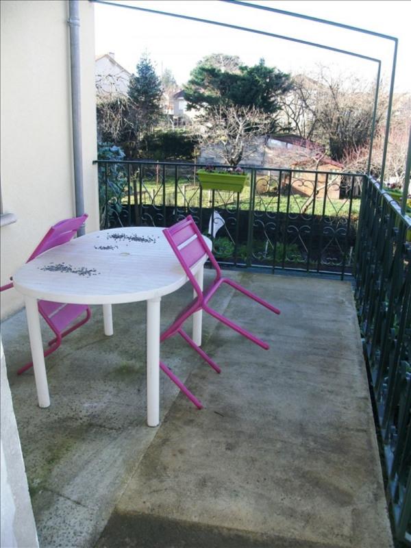 Sale house / villa Perigueux 132000€ - Picture 8