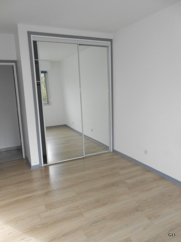 Location appartement Caluire et cuire 770€ CC - Photo 5