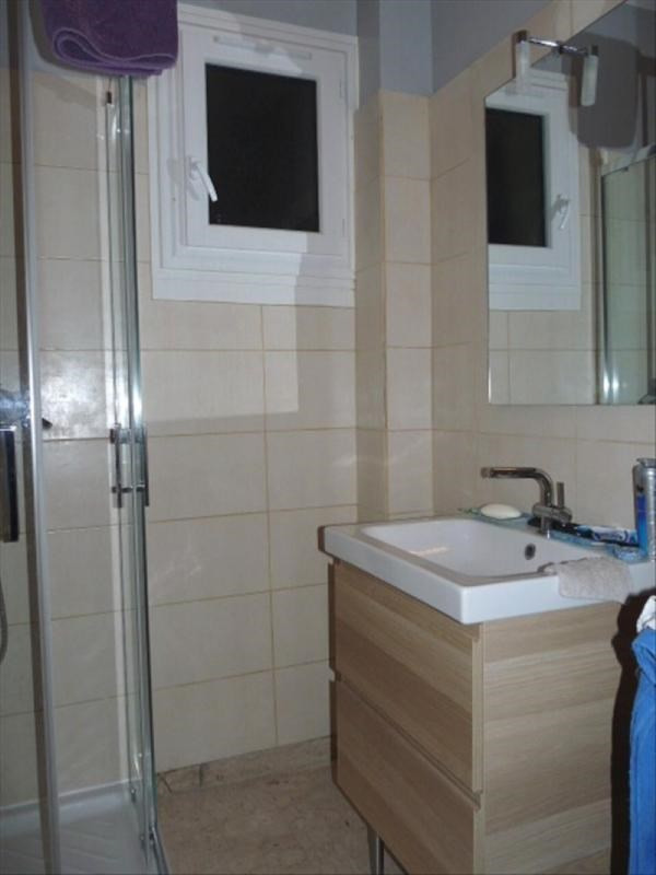 Sale apartment Aix-en-provence 393 500€ - Picture 7
