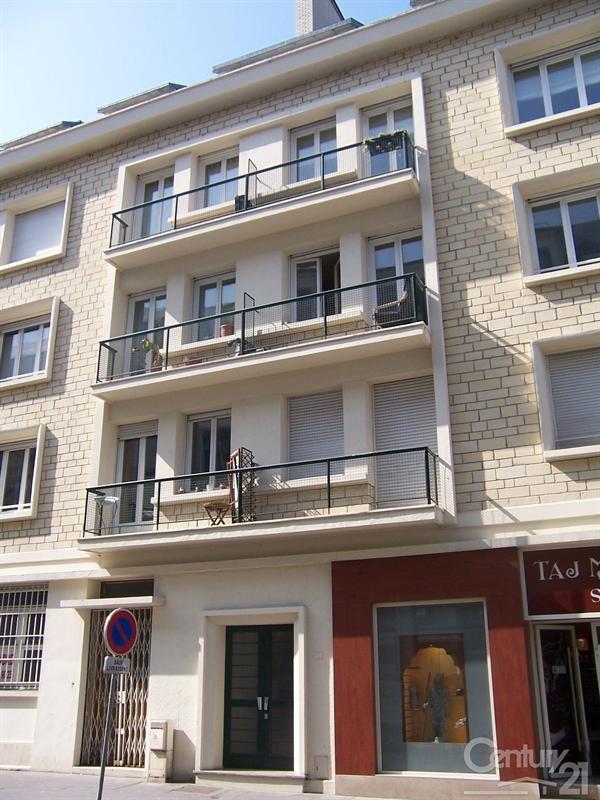 出租 公寓 14 376€ CC - 照片 3