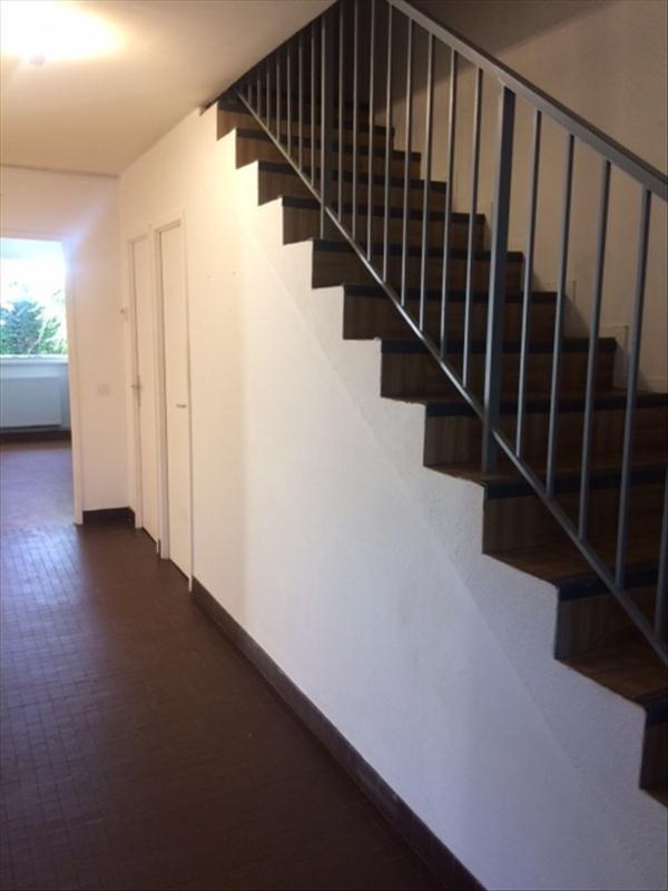 Location maison / villa Lisieux 850€ CC - Photo 5
