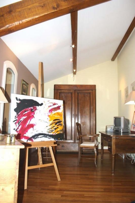 Vente de prestige maison / villa Limonest 929000€ - Photo 4