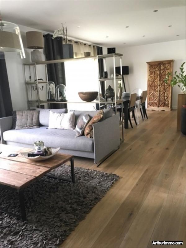 Vente maison / villa Le perreux sur marne 880000€ - Photo 3