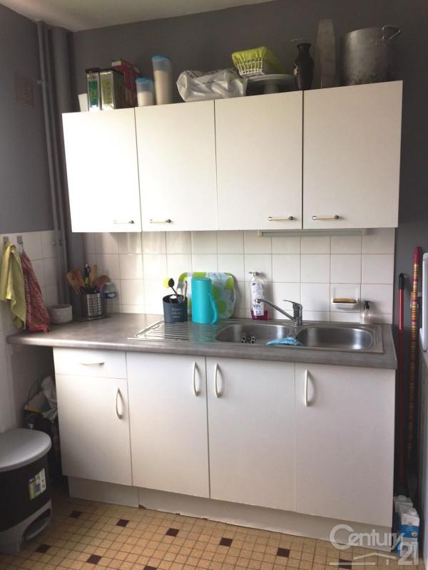 出售 公寓 Ifs 55000€ - 照片 2