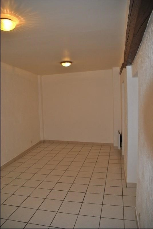 Investment property apartment Montereau 75210€ - Picture 5