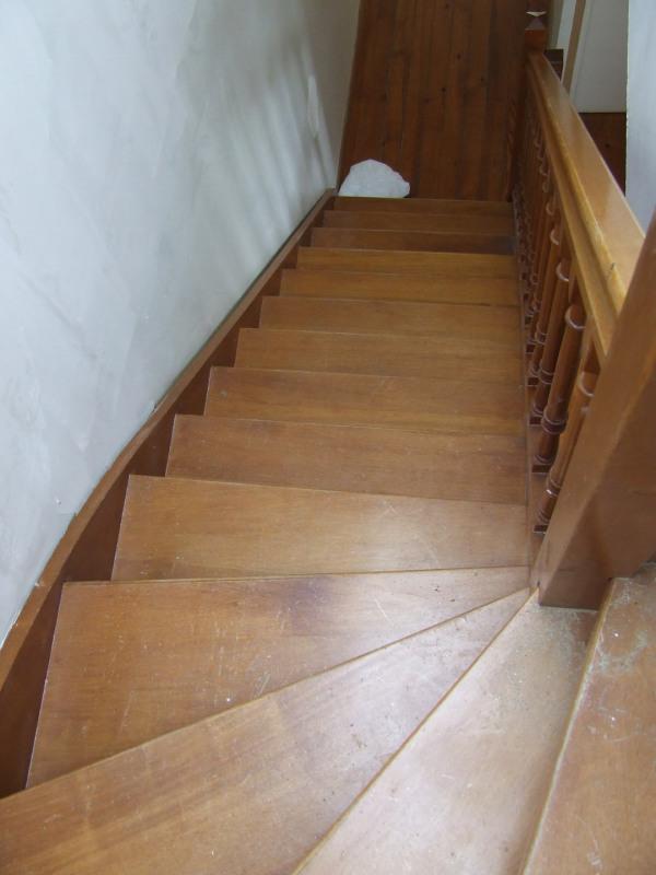 Vente maison / villa Petit quevilly 183000€ - Photo 12