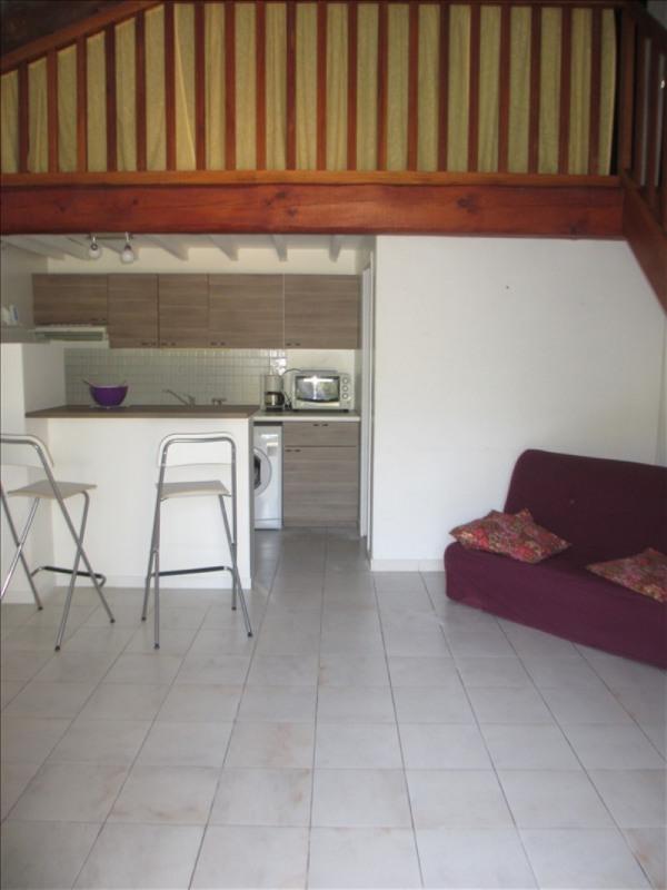 Location appartement Le thor 556€ CC - Photo 3