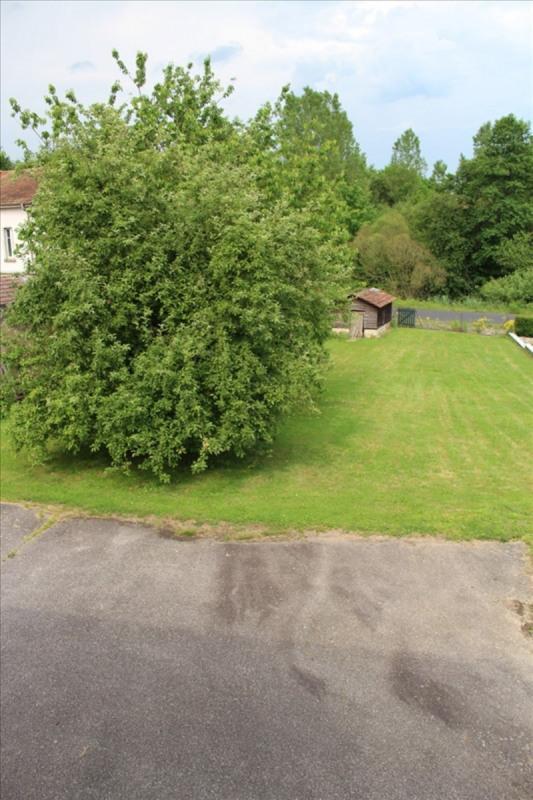 Sale house / villa Deneuvre 172500€ - Picture 2